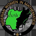 Nigerian Women in Mathematics